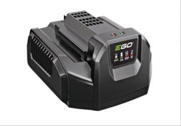 EGO lader CH2100E standaard lader