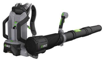EGO rugbladblazer LB6000E 19N 1.020 m3/u zonder accu