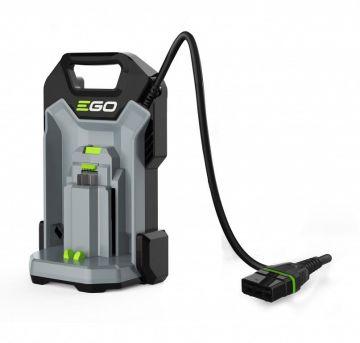 EGO rug batterij houder BHX1000 inclusief kabel