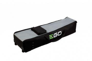 EGO multitool tas BMH1000