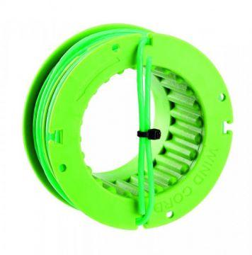 EGO spoel AS1302 2 mm t.b.v. ST1300