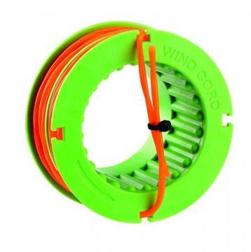 EGO spoel AS1300 2,4 mm t.b.v. ST1500 en BC1500