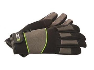 EGO handschoen GV001E-XXl