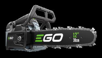 EGO tophendel kettingzaag CSX3002 Professional-X 30 cm