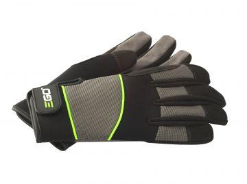 EGO handschoen GV001E maat S synthetisch